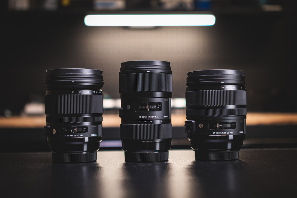 voice video ffnKhW 48 Y unsplash | Buying a dslr may prove to be a headache for you as there are so many things you need to take into consideration before. All the considerations, in the end would depend on your requirements, but to provide you with a little bit of help, here are a few common things to consider before buying a dslr. | photography